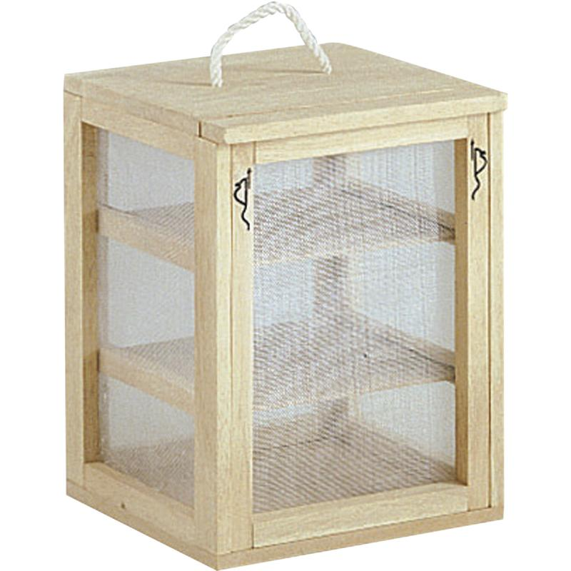 Cage 224 Fromage Personnalis 233 E Vannerie