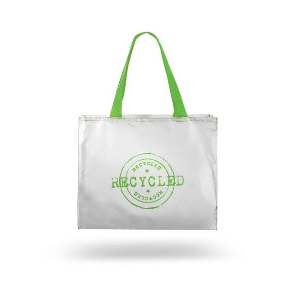 Sacs shopping écologiques promotionnel