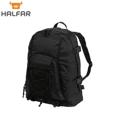 sac dos sport personnalisable 00032v0006664 partir de 13 56 euros ht. Black Bedroom Furniture Sets. Home Design Ideas