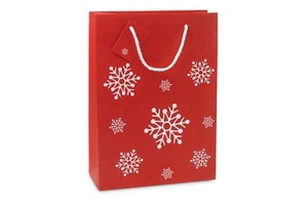 sac cadeau grand format cadeau publicitaire en vente au prix grossiste. Black Bedroom Furniture Sets. Home Design Ideas