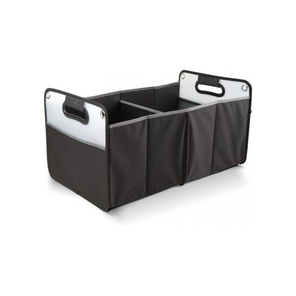 sac de rangement pour coffre de voiture voitures. Black Bedroom Furniture Sets. Home Design Ideas
