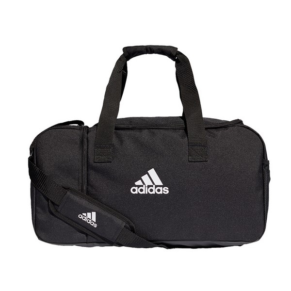 Sac de sport adidas taille s personnalisable (00005V0133981