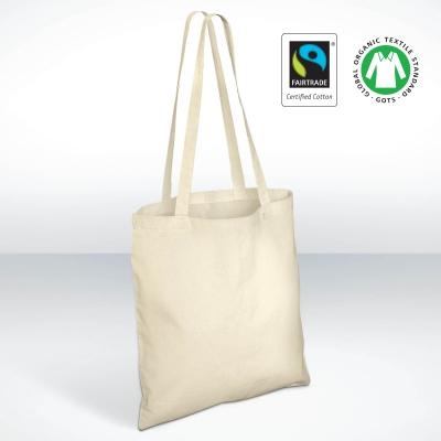 Sacs shopping écologiques personnalisable