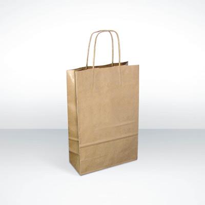 sac en papier personnalis certifi durable a4 kraft 01446v0098692 partir de 0 73 euros ht. Black Bedroom Furniture Sets. Home Design Ideas