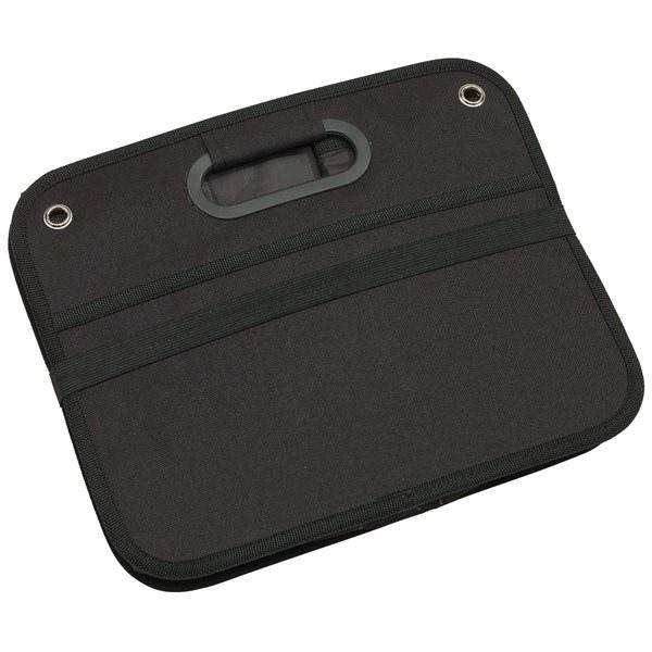 sac pour coffre de voiture car gadget personnalisable 00013v0100974 partir de 5 15 euros ht. Black Bedroom Furniture Sets. Home Design Ideas