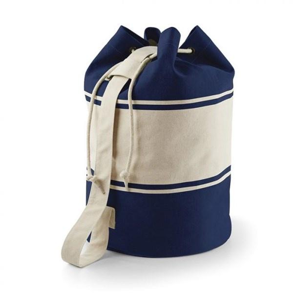 161e06e8c8 sac style marin quadra publicitaire personnalisable