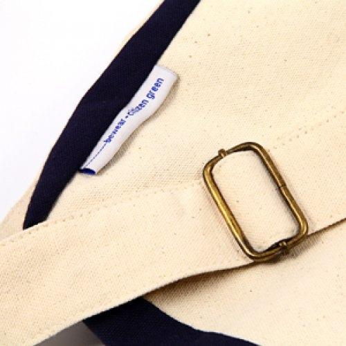 Sacs coton avec personnalisation