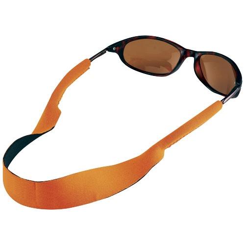 Sangle pour lunettes - Noir hZTw9BySq