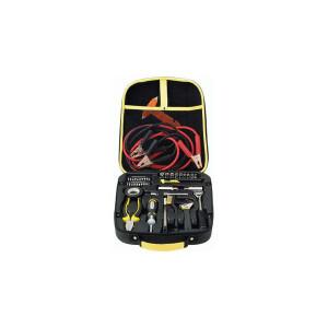 Accessoires auto Dunlop avec personnalisation