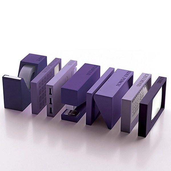 perforeuse personnalis e objet publicitaire grossiste. Black Bedroom Furniture Sets. Home Design Ideas