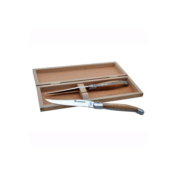 Couteau de table personnalis avec logo grossiste cadeaux publicitaires Set de table publicitaire prix