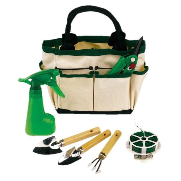 Outil de jardinage personnalis cadeau publicitaire grossiste - 94 outil de jardinage ...