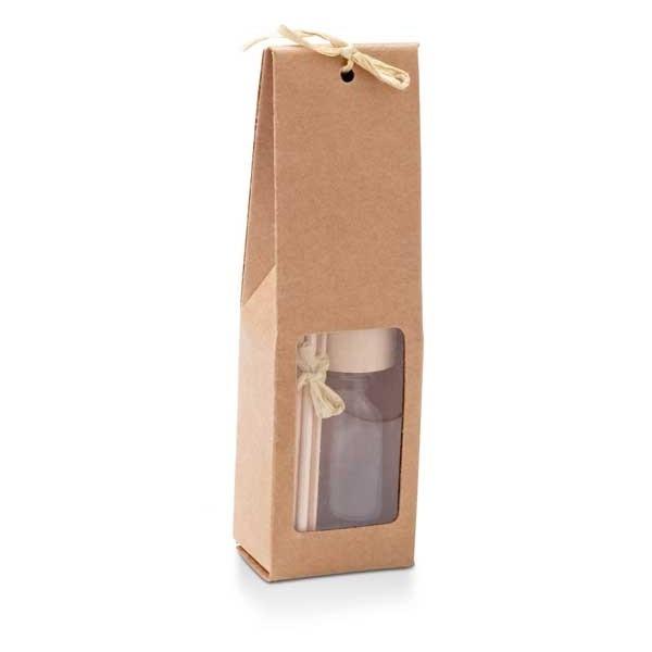 diffuseur de parfum personnalis cadeau publicitaire. Black Bedroom Furniture Sets. Home Design Ideas
