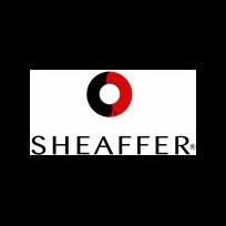 Grossiste en stylos Sheaffer publicitaires et personnalisés