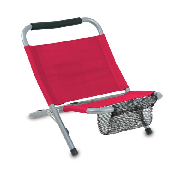 Chaise de plage decathlon table de lit a roulettes for Chaise longue pliante decathlon