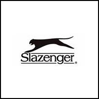 Grossiste en vêtements, bagages et accessoires Slazenger