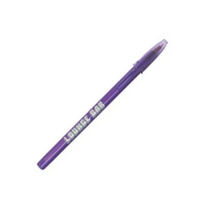 Stylos Bic personnalisable