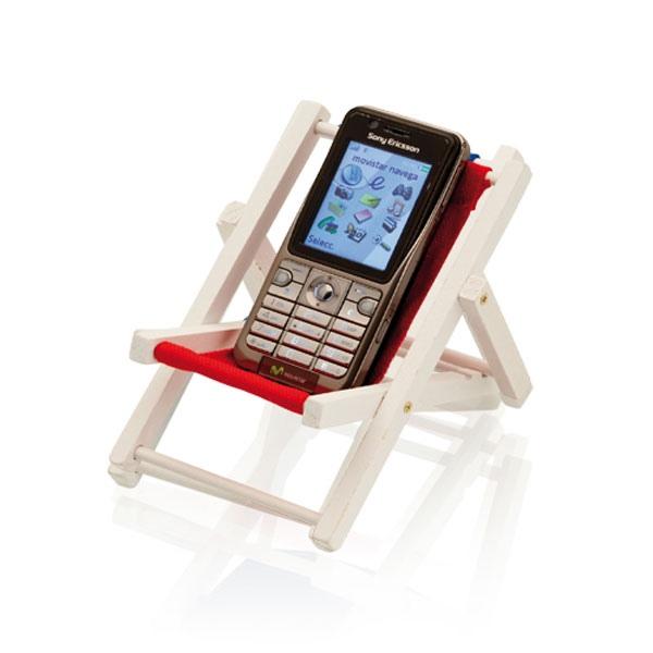 support mobile baster personnalisable 00053v0016673 partir de 1 26 euros ht. Black Bedroom Furniture Sets. Home Design Ideas