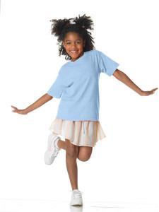 Tee-shirts enfants avec personnalisation