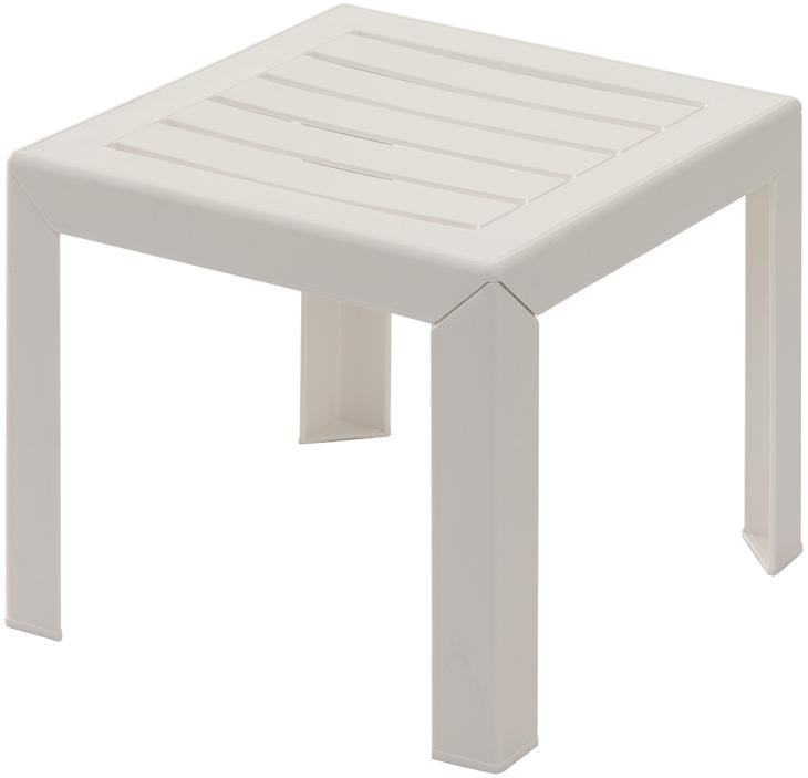 table de jardin grosfillex personnalis e cadeau. Black Bedroom Furniture Sets. Home Design Ideas