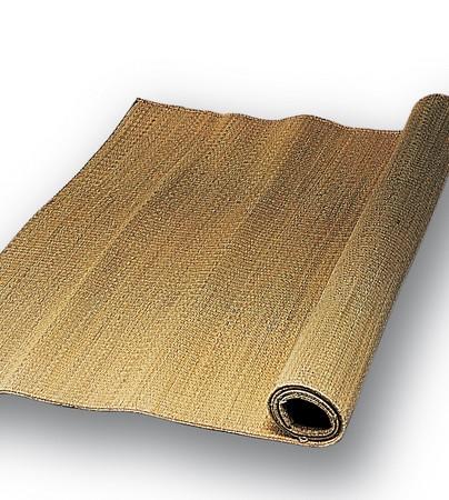 tapis de sol personnalis env 185 x 133 cm 01311v0032942 partir de 8 21 euros ht. Black Bedroom Furniture Sets. Home Design Ideas