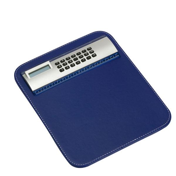tapis de souris avec calculatrice limit cadeau publicitaire en vente au prix grossiste