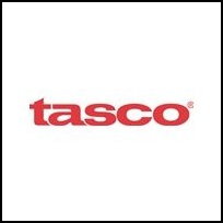 Grossiste en cadeaux TASCO, jumelles TASCO et BUSHNELL