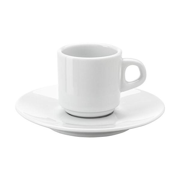 tasse caf personnalisable en porcelaine 00028v0096587 partir de 2 44 euros ht. Black Bedroom Furniture Sets. Home Design Ideas