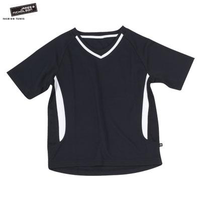 Tee-shirts enfants customisé