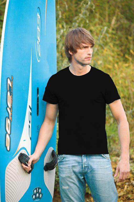 Tee-shirts avec personnalisation
