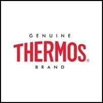 Grossiste en bouteilles Thermos, la véritable marque et l'inventeur de la bouteille isotherme