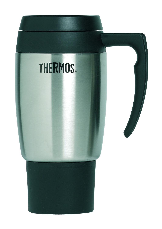 thermos caf cadeau publicitaire en vente au prix grossiste 22038. Black Bedroom Furniture Sets. Home Design Ideas