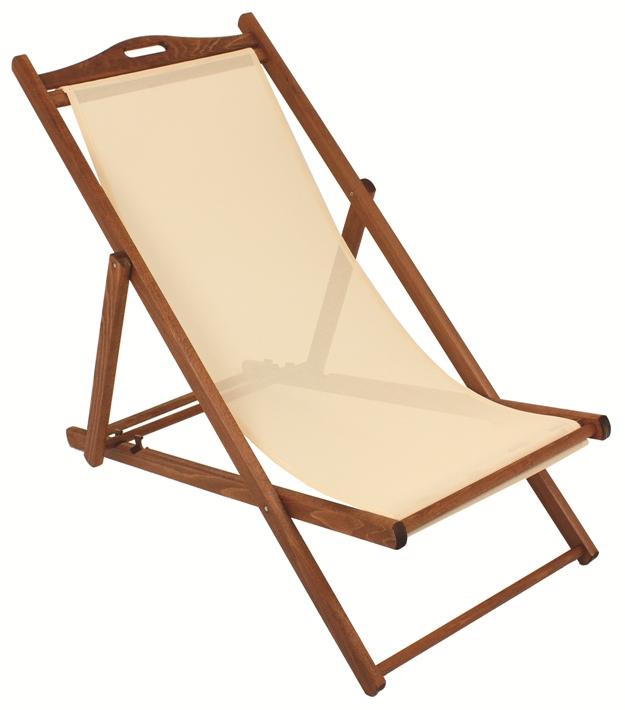 transat publicitaire personnalis. Black Bedroom Furniture Sets. Home Design Ideas