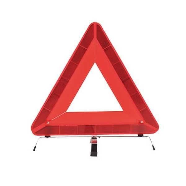 Triangles de sécurité avec personnalisation