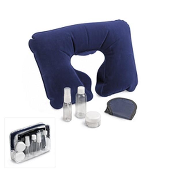 trousse de voyage avion tc11 cadeau d entreprise. Black Bedroom Furniture Sets. Home Design Ideas