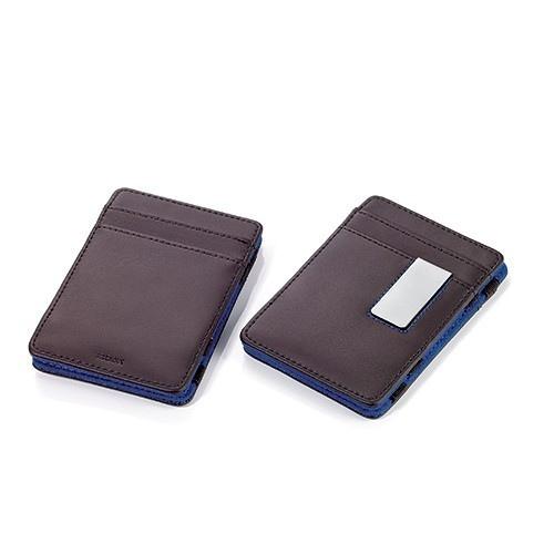 etui pour cartes de cr dit cartes de visite personnalisable 00063v0069362 partir de 29 78. Black Bedroom Furniture Sets. Home Design Ideas