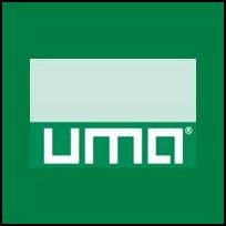 Stylos publicitaires UMA
