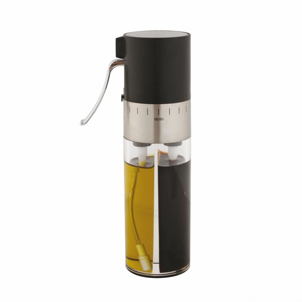 Vaporisateur huile et vinaigre personnalisable 00006v0087812 partir de 11 22 euros ht - Huile et vinaigre ...