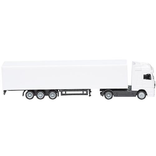 camion miniature personnalis grossiste jeux et jouets. Black Bedroom Furniture Sets. Home Design Ideas