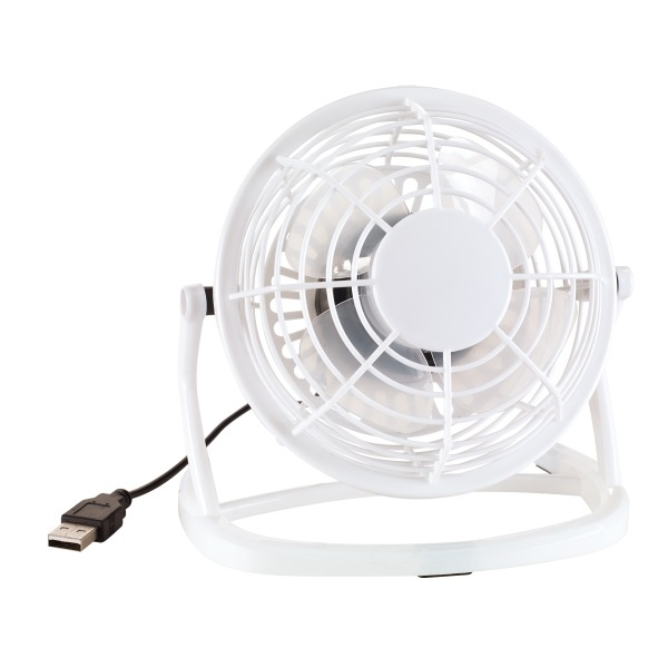 objets publicitaires bureau grossiste informatique ventilateurs usb
