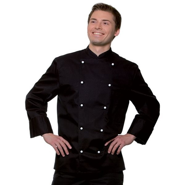 34 34 34 00032v0125468 00032v0125468 00032v0125468 00032v0125468 Veste Personnalisée De À Homme Cuisine Partir En0wSTx0q