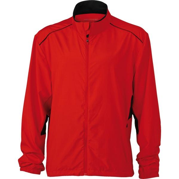 veste technique homme personnalisable 00032v0089977 partir de 35 56 euros ht. Black Bedroom Furniture Sets. Home Design Ideas