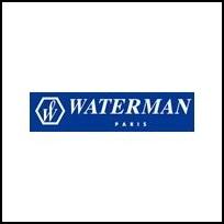 Grossistes en stylos Waterman personnalisés avec logo ou publicitaires