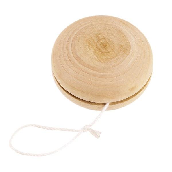 Yo-yo customisé