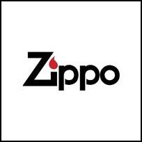 briquets zippo personnalisés en cadeaux d'affaires