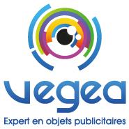 VEGEA expert en objets publicitaires