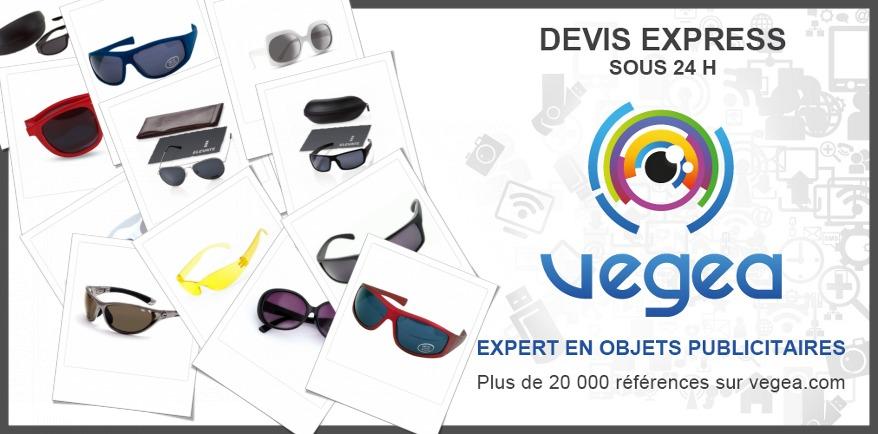 Lunettes de soleil publicitaires   Lunettes de soleil personnalisées eecedafbe3dd