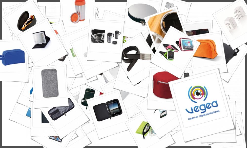 Large gamme de produits personnalisés dans la gamme ACCESSOIRES DE BAGAGERIE ET MAROQUINERIE.