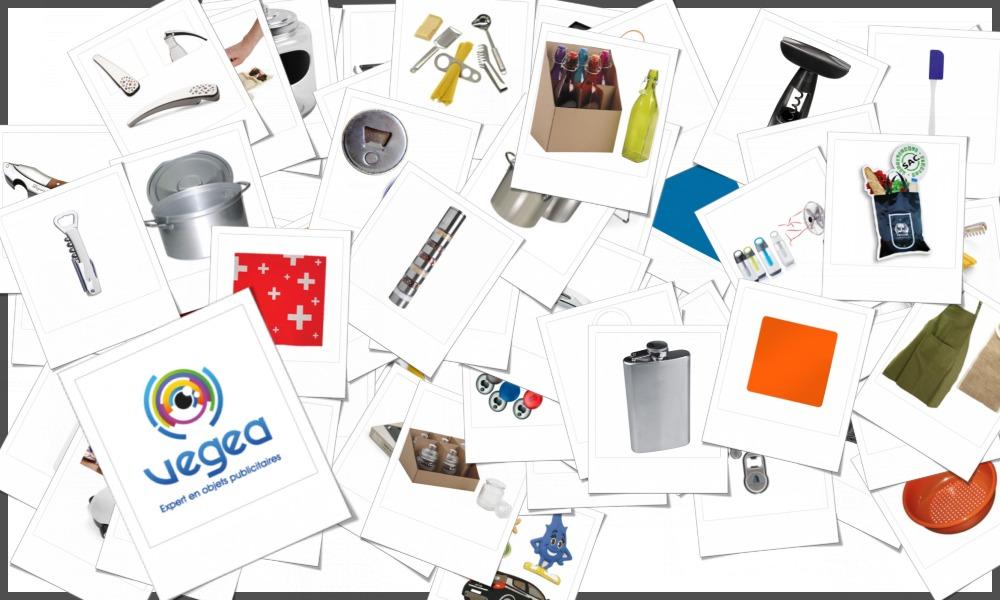 Large choix de cadeaux d'entreprises dans la catégorie ACCESSOIRES ET USTENSILES DE CUISINE.