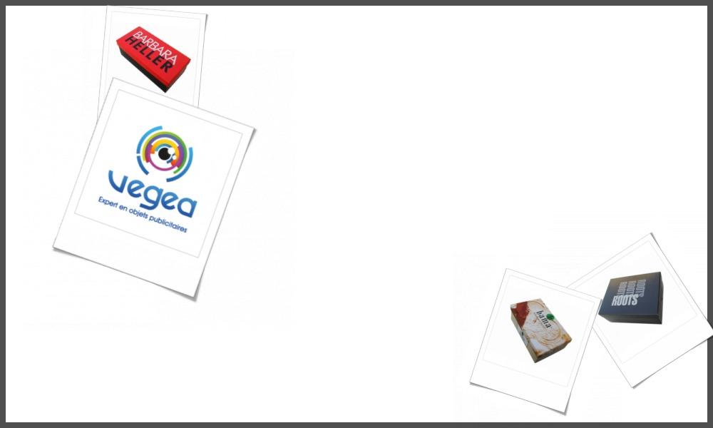 Boîtes à chaussures personnalisables à votre effigie avec un logo, un texte ou une image | Grossiste et fabrication d'objets publicitaires et cadeaux d'entreprise